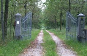 il nostro cancello
